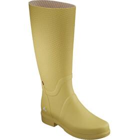 Viking Footwear Festival Naiset Kumisaappaat , keltainen